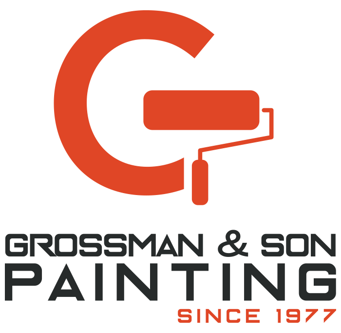 Grossman & Son Logo